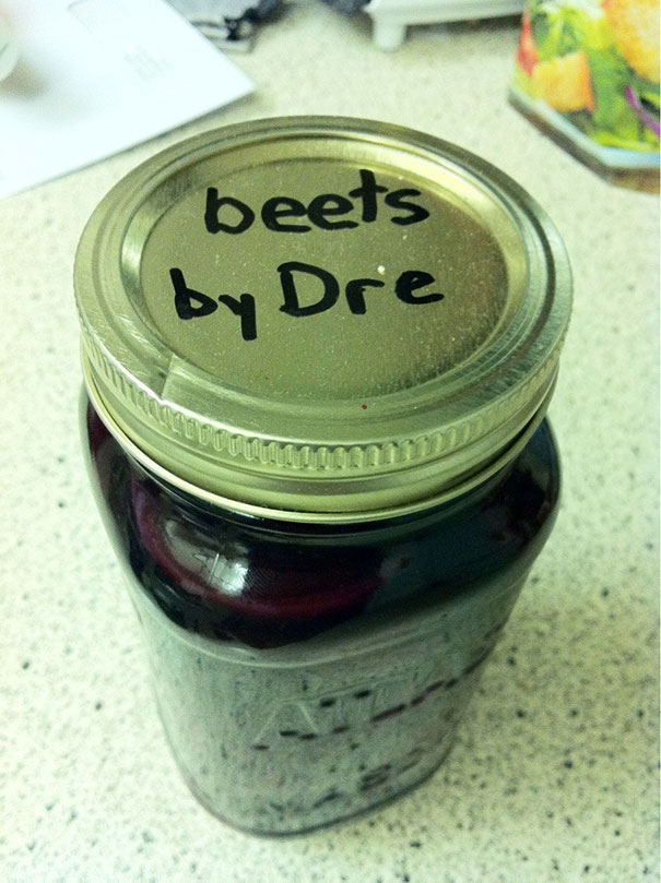 beets-by-dre