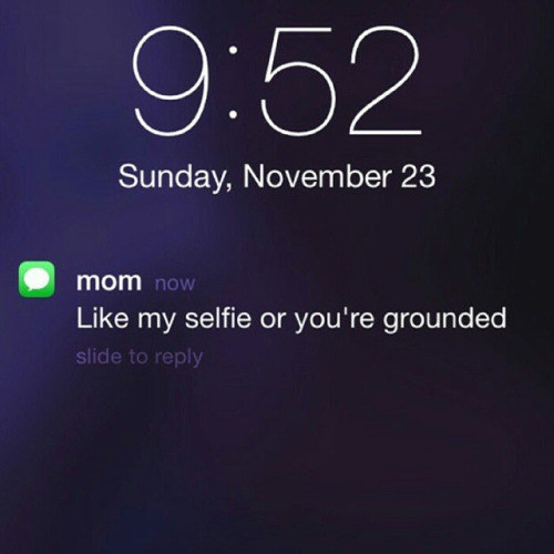 funny-mom-text