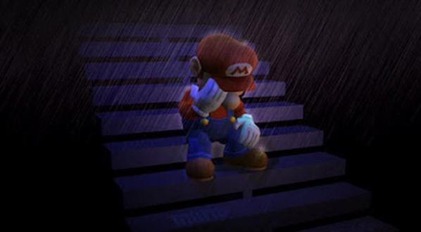 Nintendo's President Satoru Iwata Dies